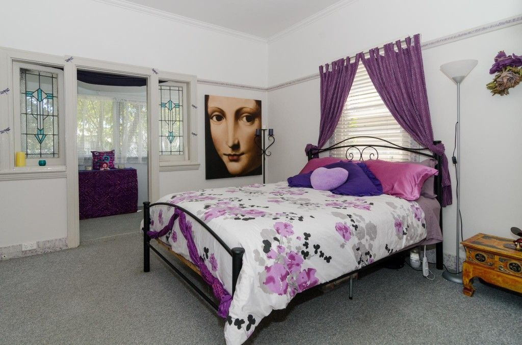 71 Denney Street, Broadmeadow NSW 2292, Image 1
