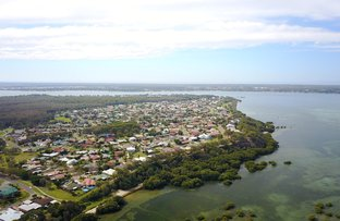 Sandstone Point QLD 4511