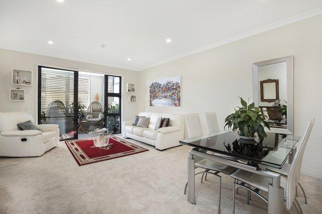 Picture of 21/24-32 Flood Street, BONDI NSW 2026