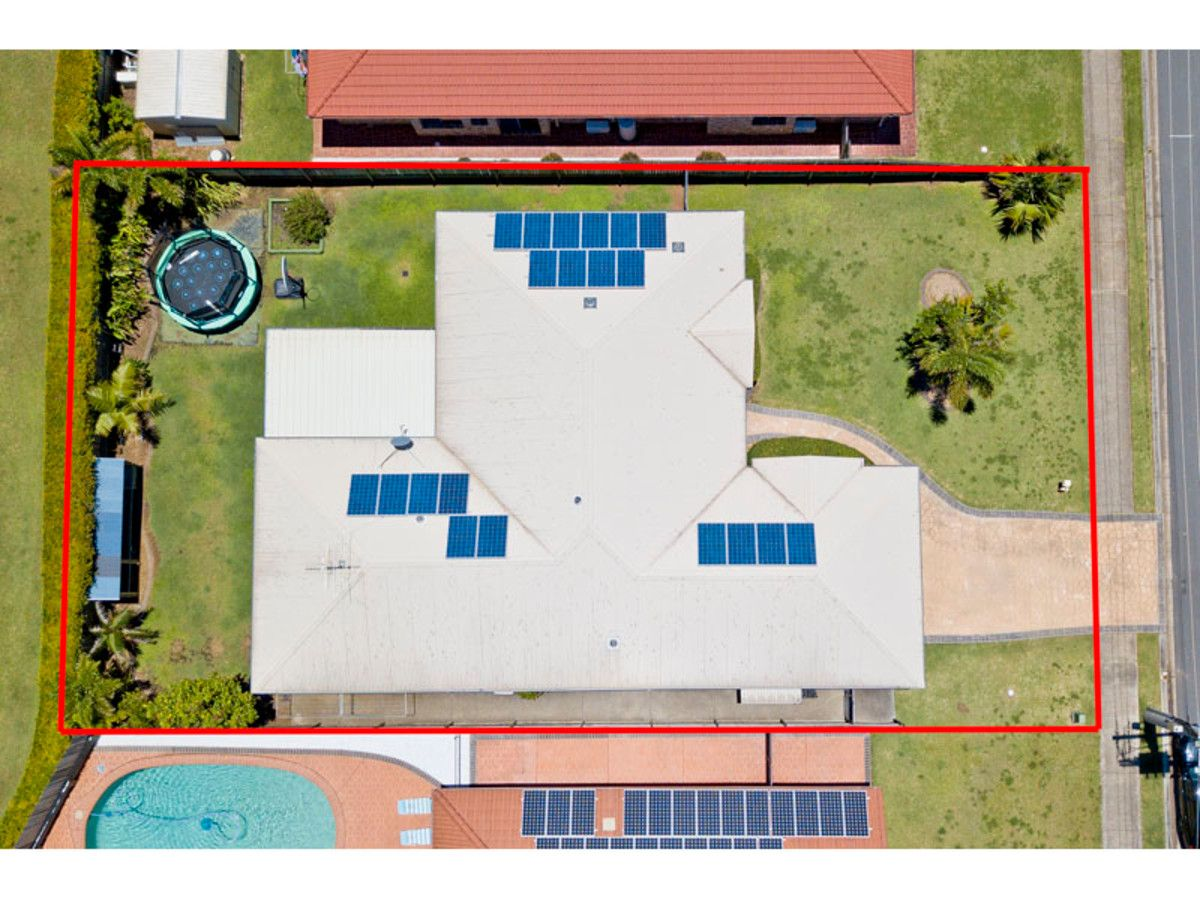 43 Clive Road, Birkdale QLD 4159, Image 0