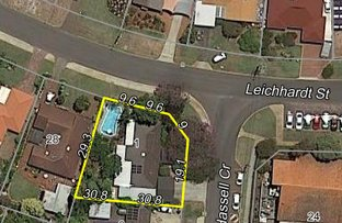 Picture of 1 Hassell Crescent, Bull Creek WA 6149