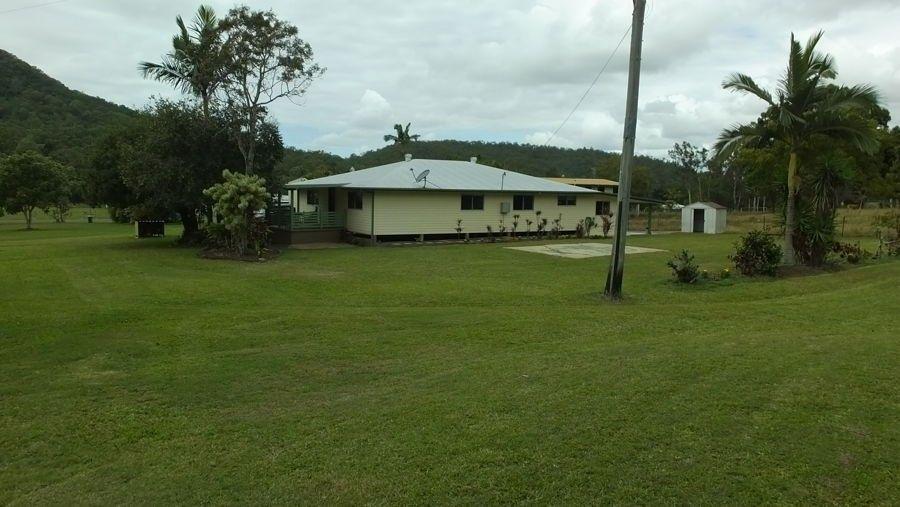 2 Hampden Court, Hampden QLD 4741, Image 0