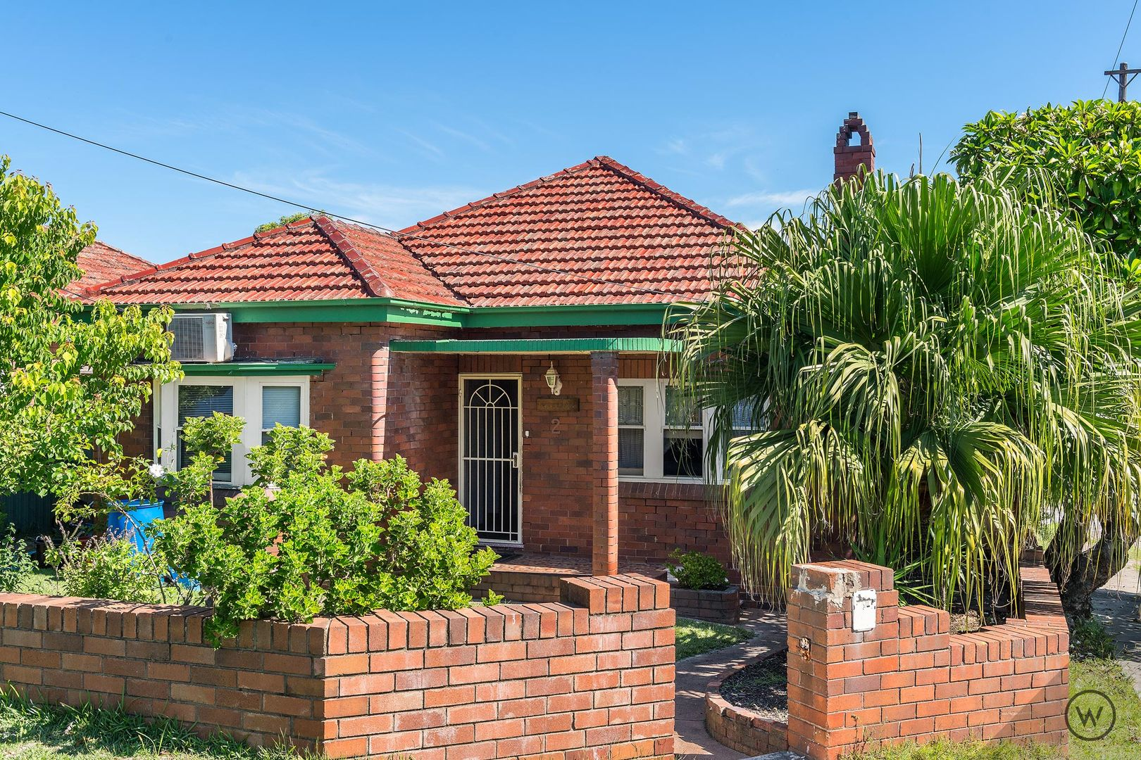 2 Carrisbrook Avenue, Bexley North NSW 2207, Image 0