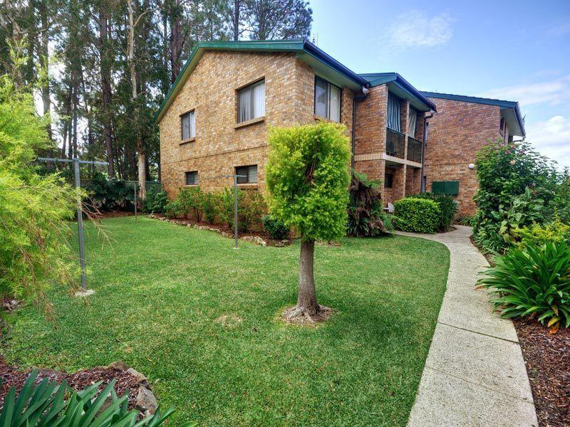 4/4 Jacob Street, Tea Gardens NSW 2324, Image 1