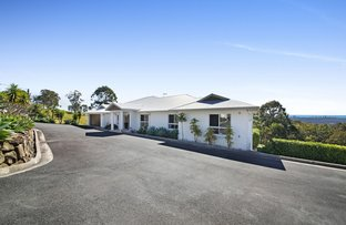 Picture of 443 The Panorama, Tallai QLD 4213