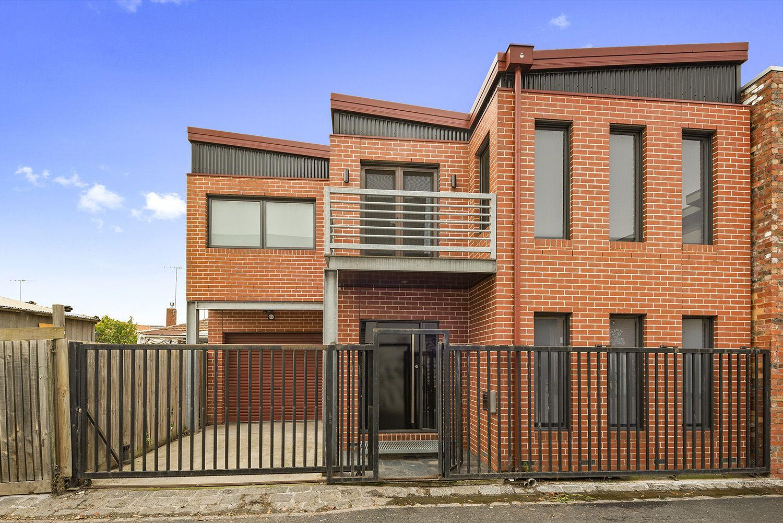 30 Little Turner Street, Abbotsford VIC 3067, Image 1