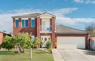 Picture of 8 Stella Crt, Bell Park VIC 3215