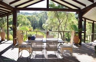 602 Friday Hut Rd, Possum Creek NSW 2479