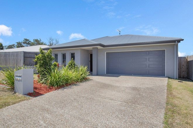 Picture of Carmen Circuit, OXENFORD QLD 4210