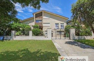 828 Delany Street, Glenroy NSW 2640