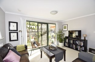 Picture of 25/43 Kurrajong Drive, East Side NT 0870