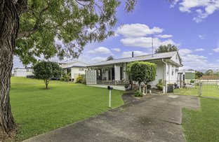 Picture of 7 Delamore Street, Beaudesert QLD 4285
