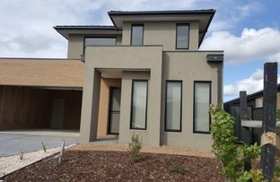 Picture of 73 Terrene Terrace, Point Cook VIC 3030
