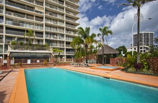 Picture of 4/33 Thornton Street, Surfers Paradise QLD 4217