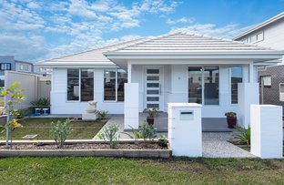 Picture of 5 THE PROMONTORY DRIVE, Shell Cove NSW 2529