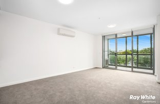 Picture of 504/10B Charles Street, Canterbury NSW 2193
