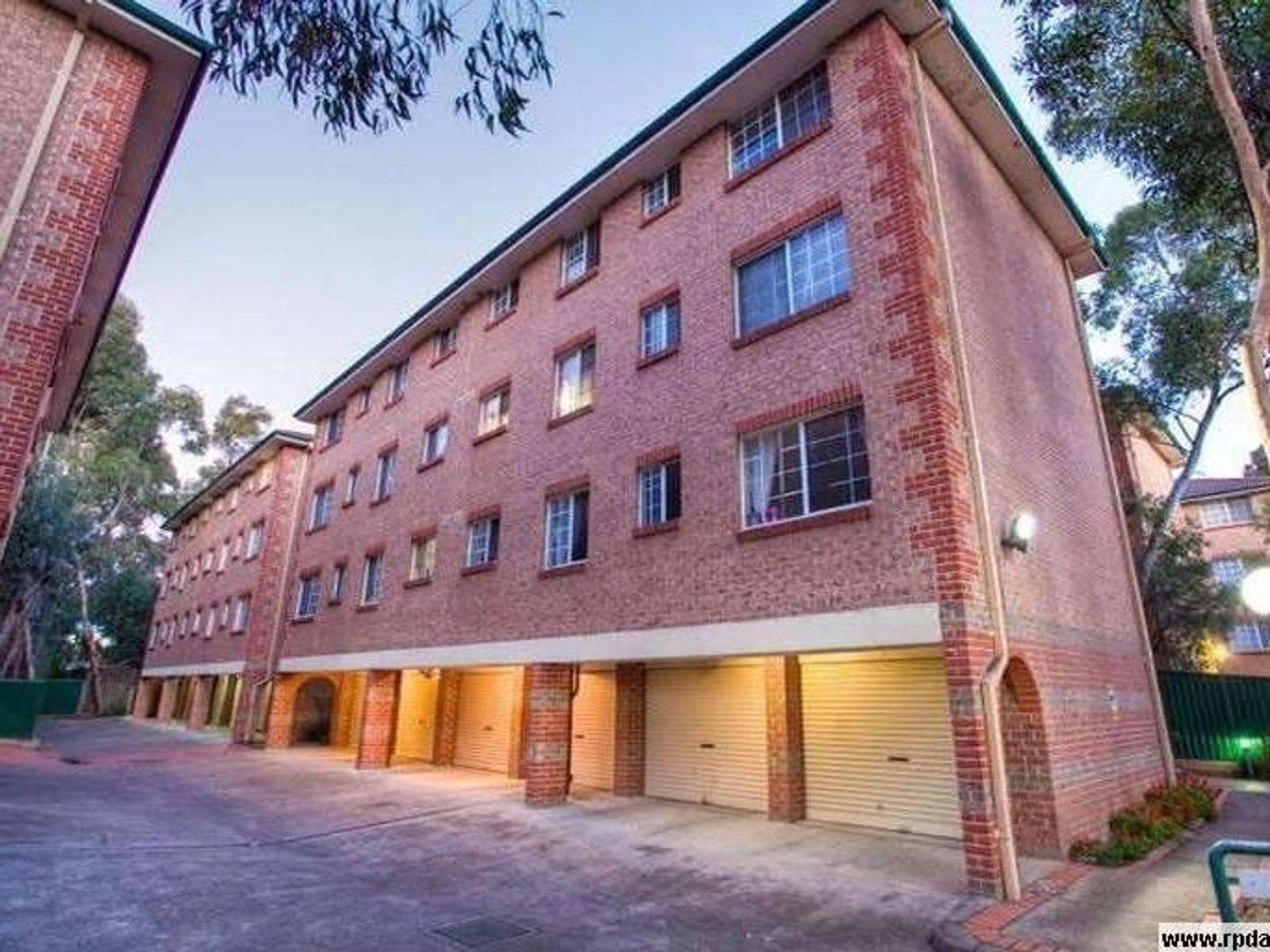 11/18 Clarence Street, Lidcombe NSW 2141, Image 0