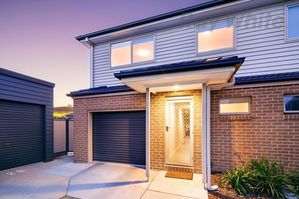 21 Ron Court, Canadian VIC 3350, Image 0