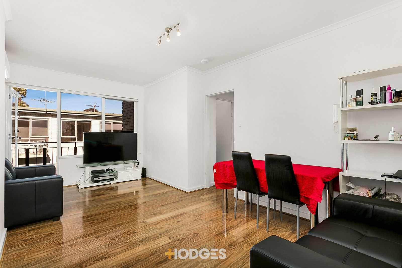 8/123 Murray Street, Caulfield VIC 3162, Image 0
