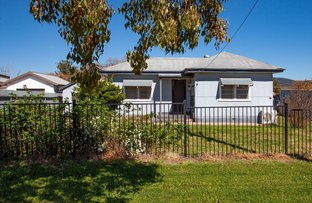Picture of 35-37 Parkes Street, Wellington NSW 2820