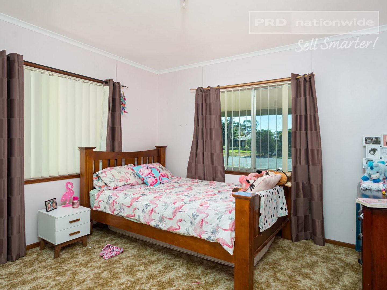10 Ferrier Street, Lockhart NSW 2656, Image 1
