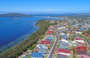 Picture of 23 Anchorage Vista, Bayonet Head WA 6330