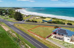 Picture of Lot 5 Pascoe Road, Port Macdonnell SA 5291
