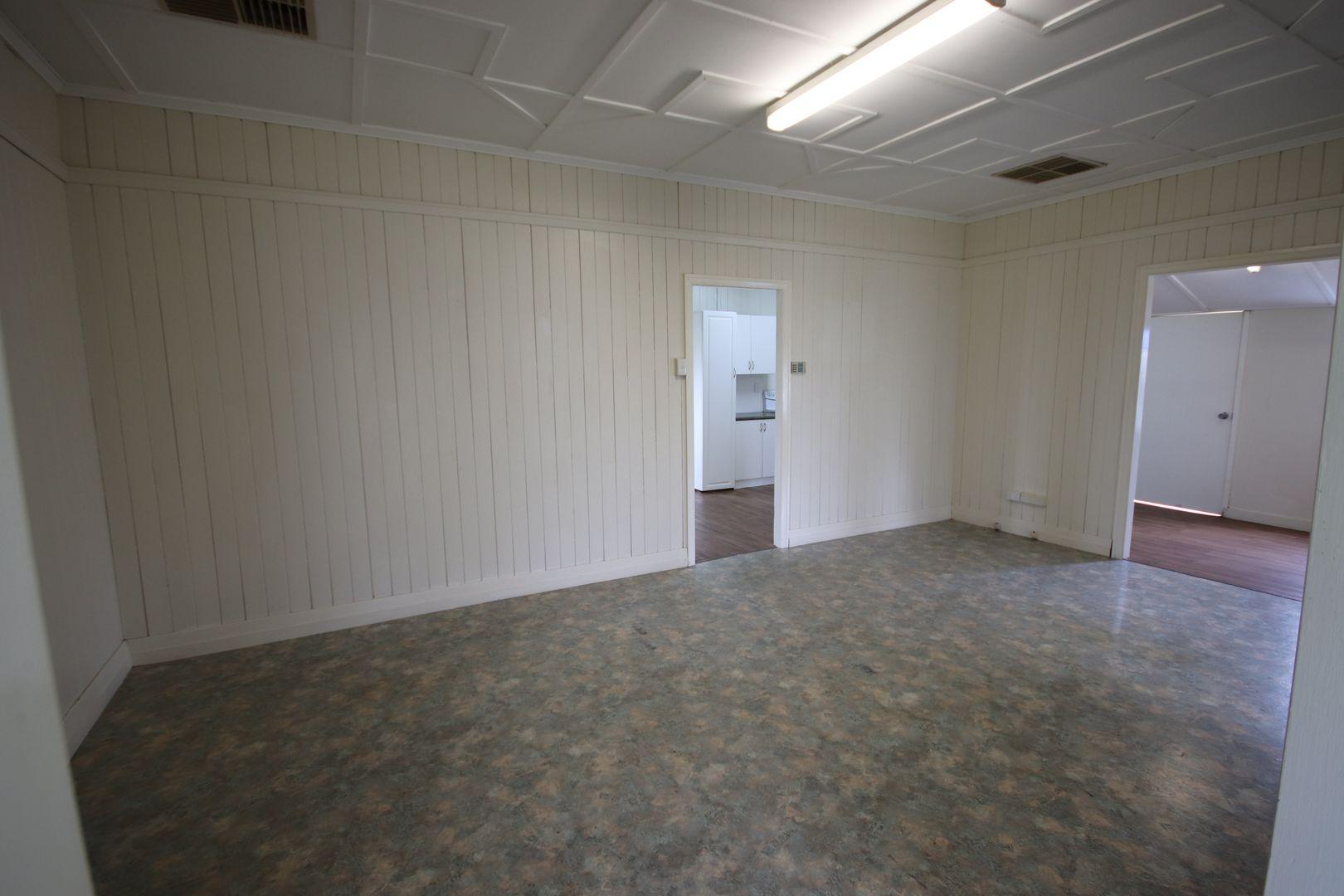 36 Bauer Street, Mundubbera QLD 4626, Image 1
