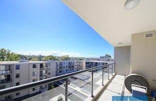 74/20 Victoria Road, Parramatta NSW 2150
