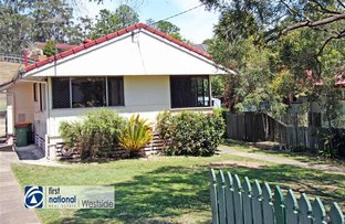 Picture of 13 Castle Street, Goodna QLD 4300