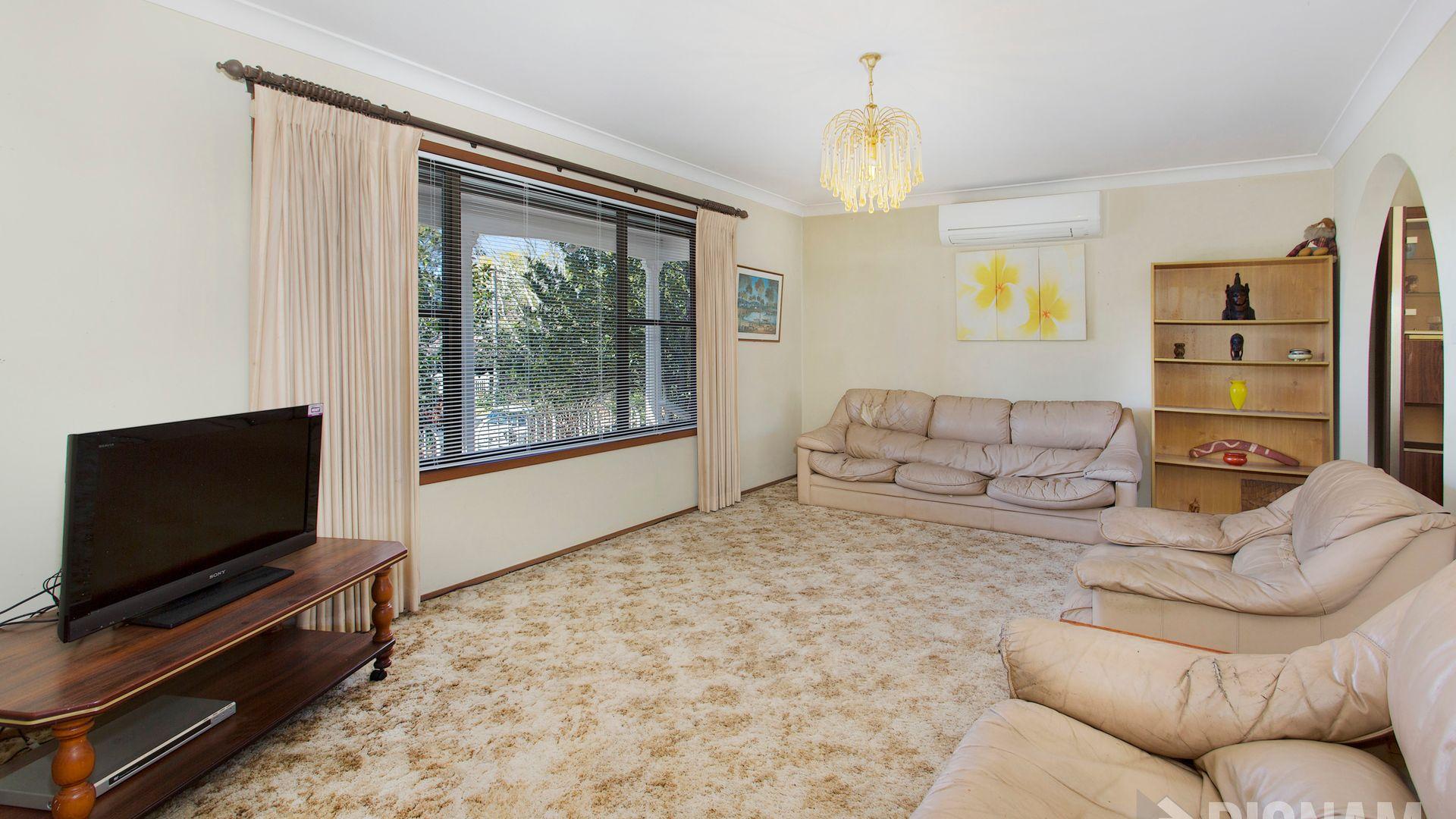 10 Hocking Place, Balgownie NSW 2519, Image 1
