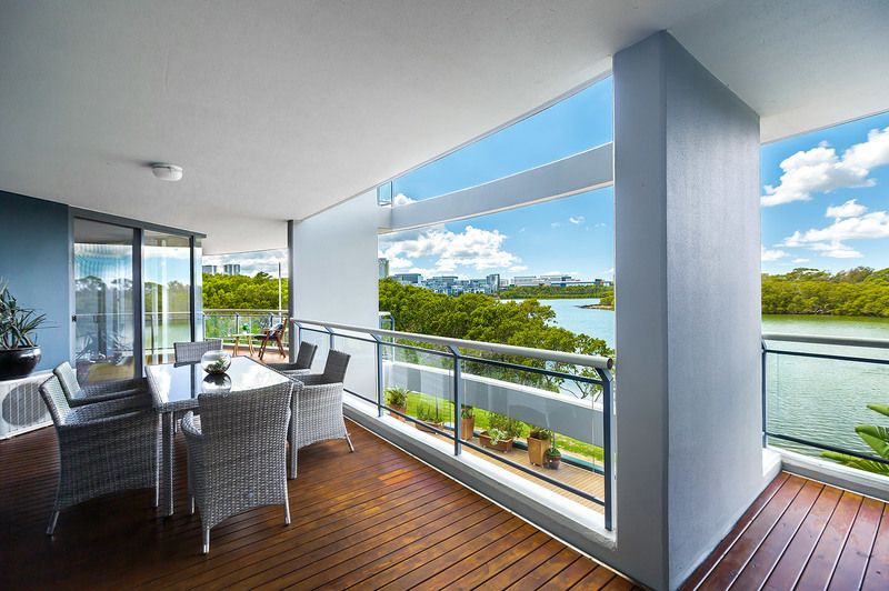 41/29 Bennelong Parkway, Wentworth Point NSW 2127, Image 0