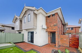 Picture of 15/40 Hollins Bend, Madeley WA 6065