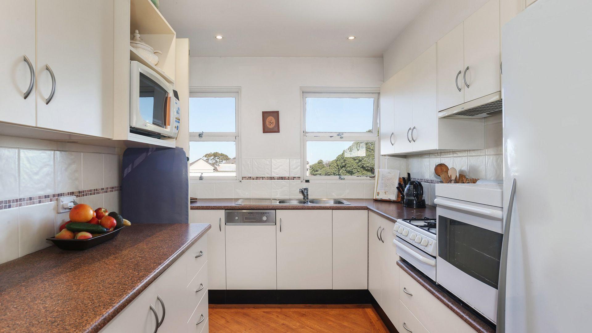 5/19 Bishops Avenue, Randwick NSW 2031, Image 2