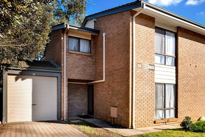Picture of 21/2A Karu Crescent, MITCHELL PARK SA 5043