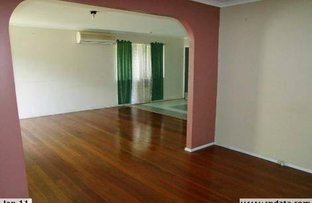 Picture of 13 Louden Street, Woodridge QLD 4114