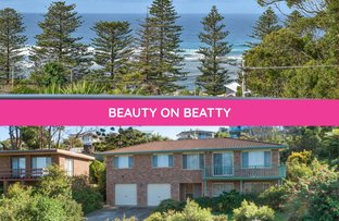 Picture of 16 Beatty Crescent, Tuross Head NSW 2537