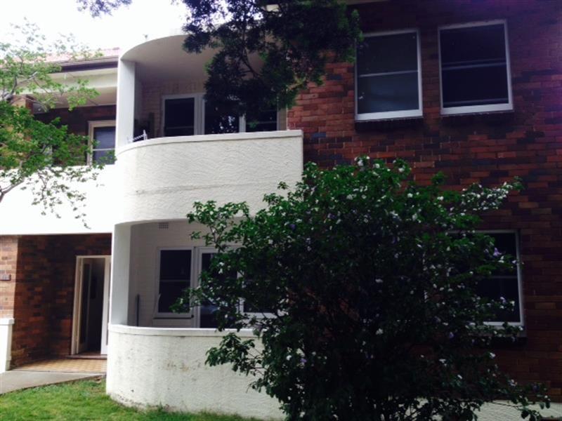 1/325 Bunnerong Road, Pagewood NSW 2035, Image 0