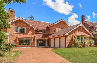 Picture of 10 Briar Street, St Ives NSW 2075