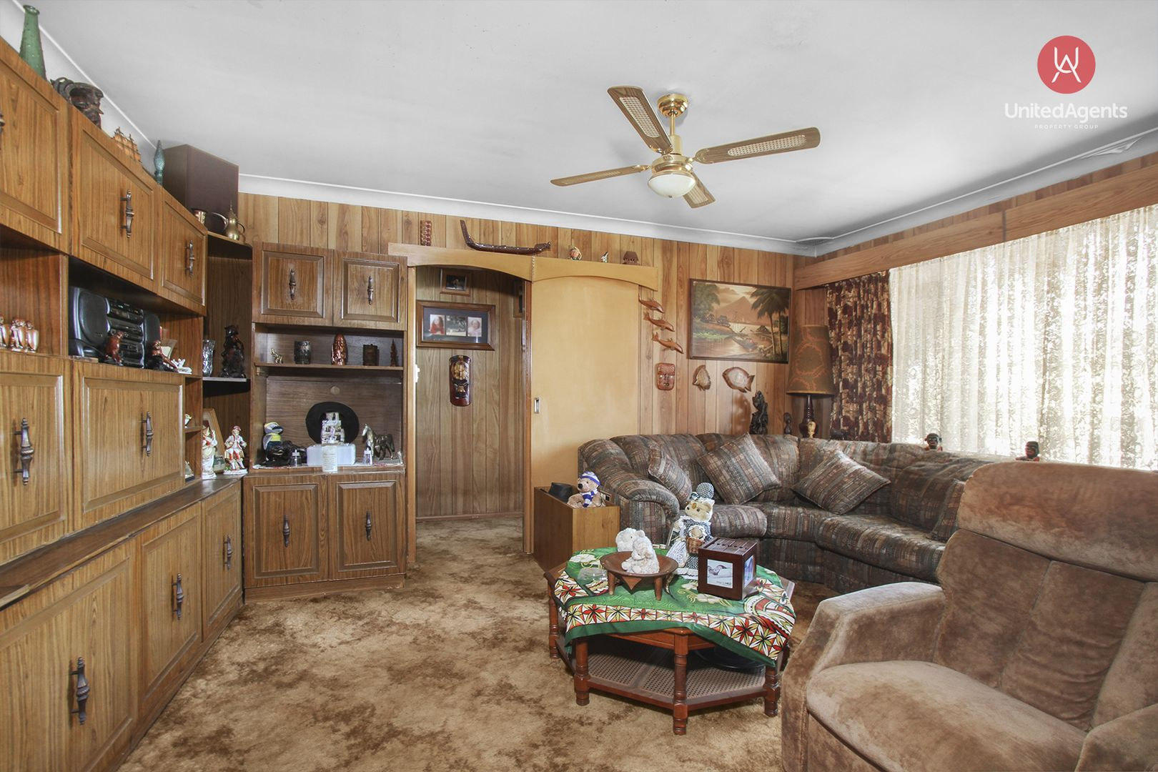 20 Brentwood Street, Fairfield West NSW 2165, Image 1