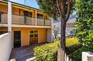 Picture of 1/37 Bellavista Terrace, Paddington QLD 4064