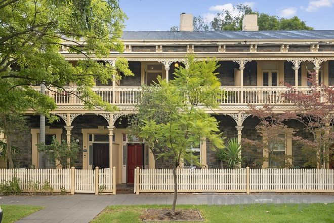 Picture of 37 Hurtle Square, ADELAIDE SA 5000