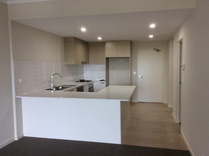305/38-42 Chamberlain Street, Campbelltown NSW 2560, Image 1