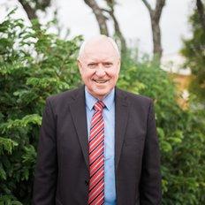 Morrie Marsden, Sales & Leasing Consultant