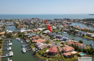 Picture of 11 Pennant Court, Birkdale QLD 4159
