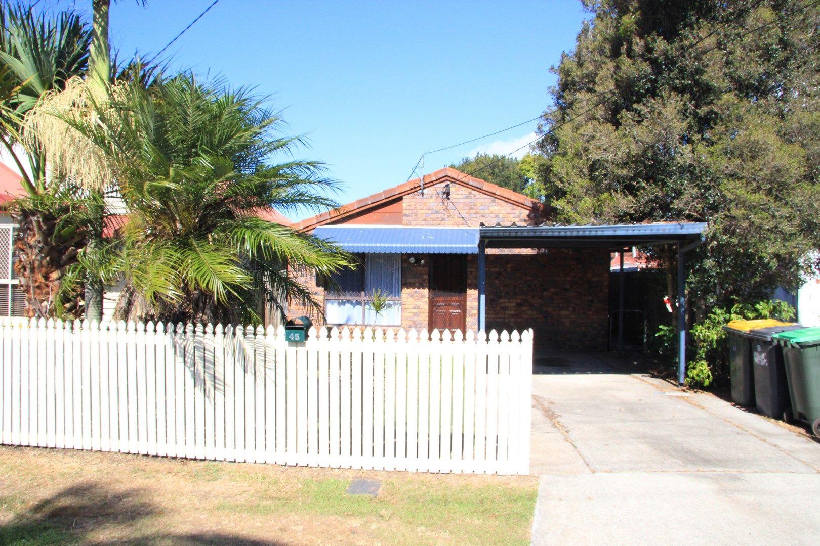 Deagon QLD 4017, Image 0