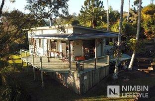 Picture of 175 Oakey Creek Road, Georgica NSW 2480
