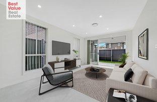 Picture of 5 Kudgee Street, The Ponds NSW 2769
