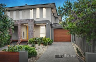 Picture of 11A Summit Avenue, Hampton East VIC 3188