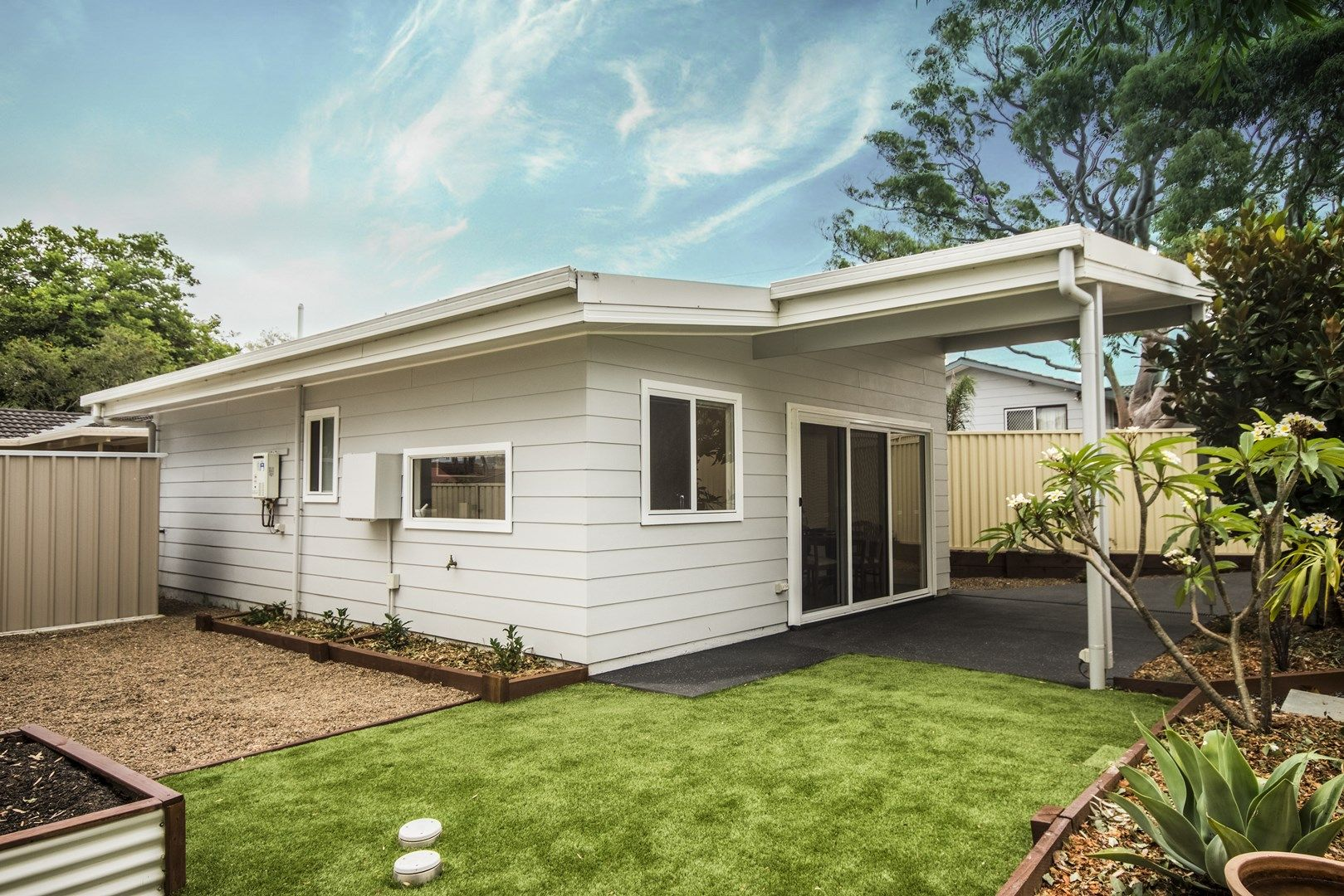 78A Brooke Avenue, Killarney Vale NSW 2261, Image 0